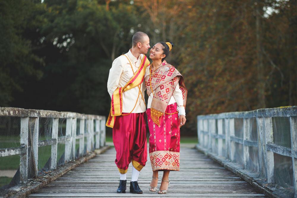 mariage-orleans-leslie-david-099.jpg