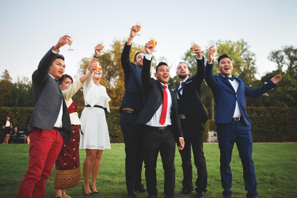 mariage-orleans-leslie-david-102.jpg