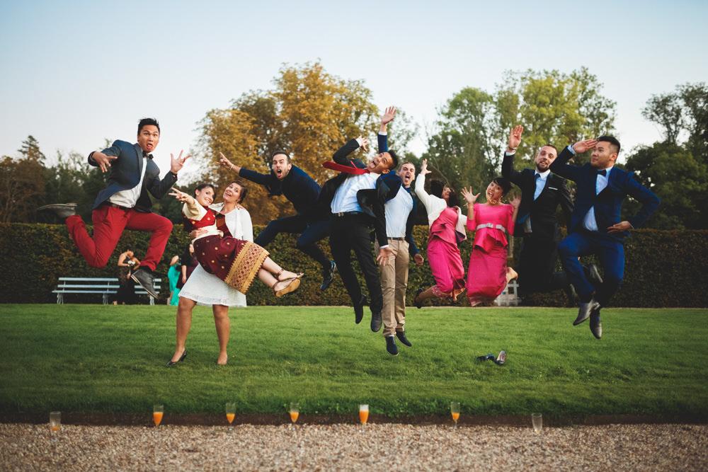 mariage-orleans-leslie-david-103.jpg