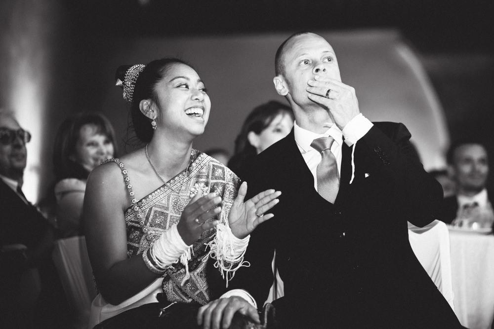 mariage-orleans-leslie-david-114.jpg