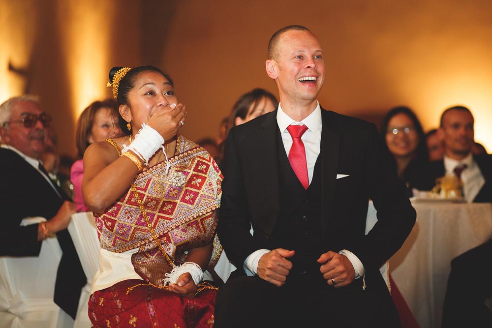 mariage-orleans-leslie-david-112.jpg