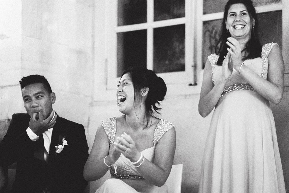 mariage-orleans-leslie-david-115.jpg