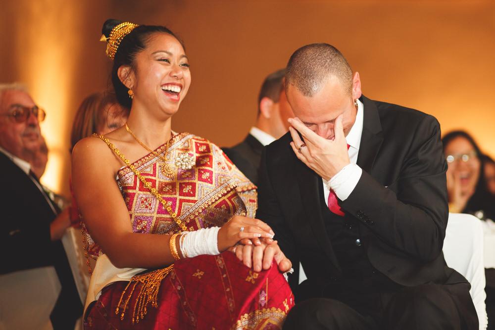 mariage-orleans-leslie-david-116.jpg