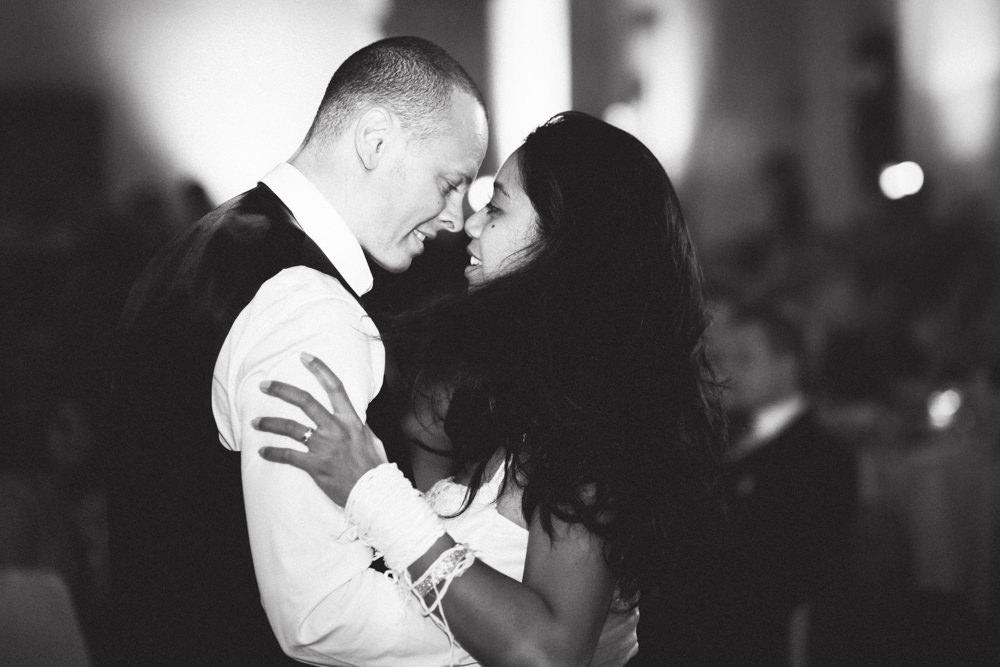 mariage-orleans-leslie-david-120.jpg