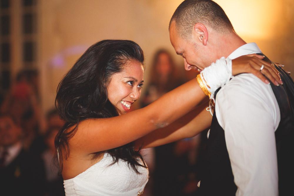 mariage-orleans-leslie-david-121.jpg