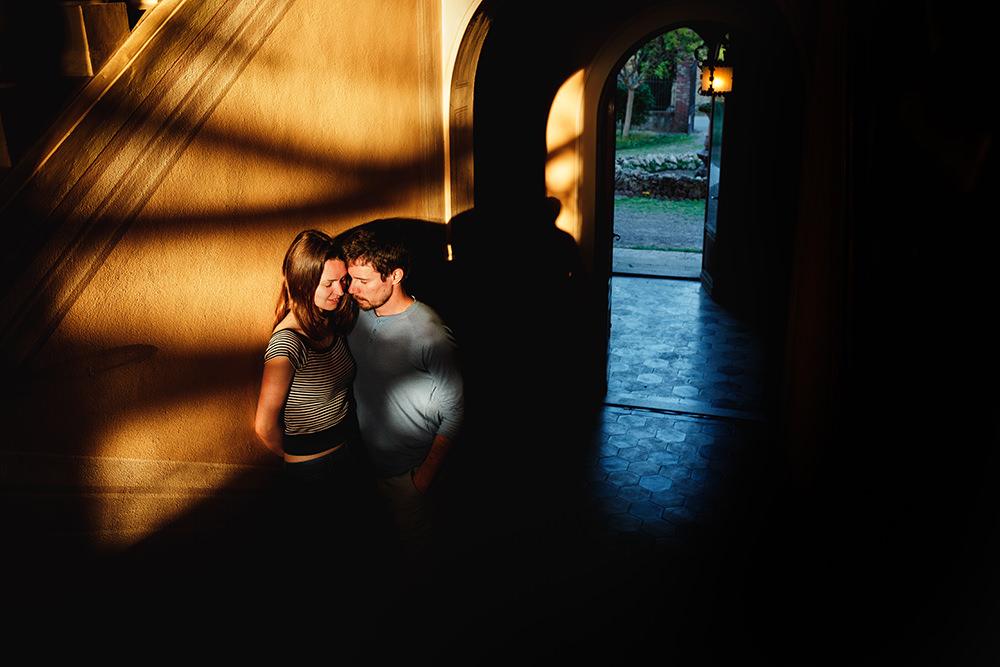 toscane-couple-001.jpg
