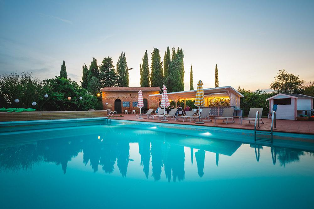toscane-villa-lena-010.jpg