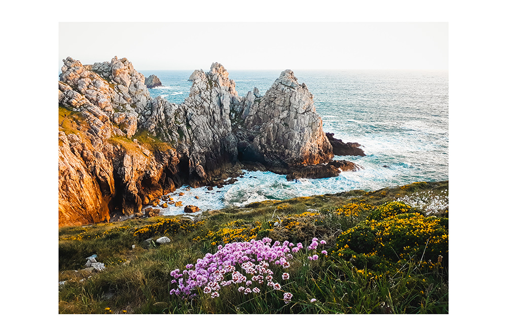 15-bretagne-printemps-smartphone-pointe-pen-hir-sunset.jpg