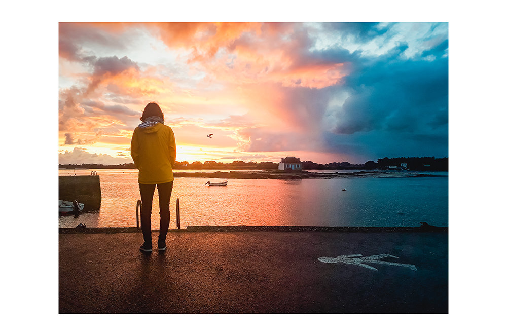 23-bretagne-printemps-smartphone-saint-cado-sunset.jpg