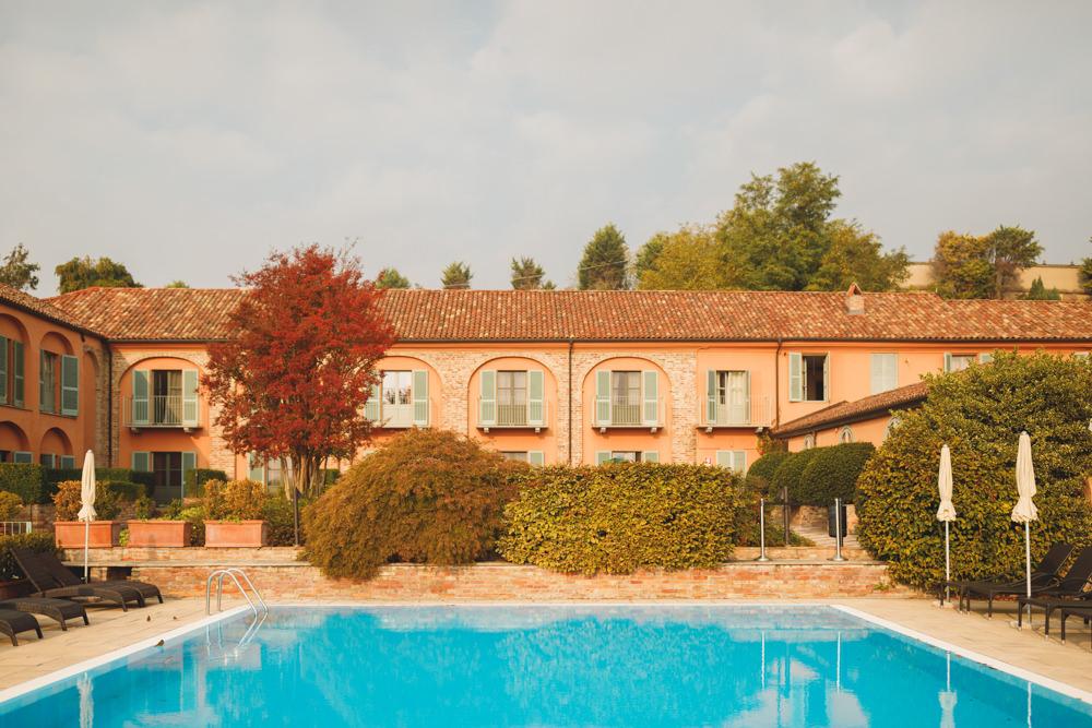 mariage-italie-piemont-turin-milan-017.jpg
