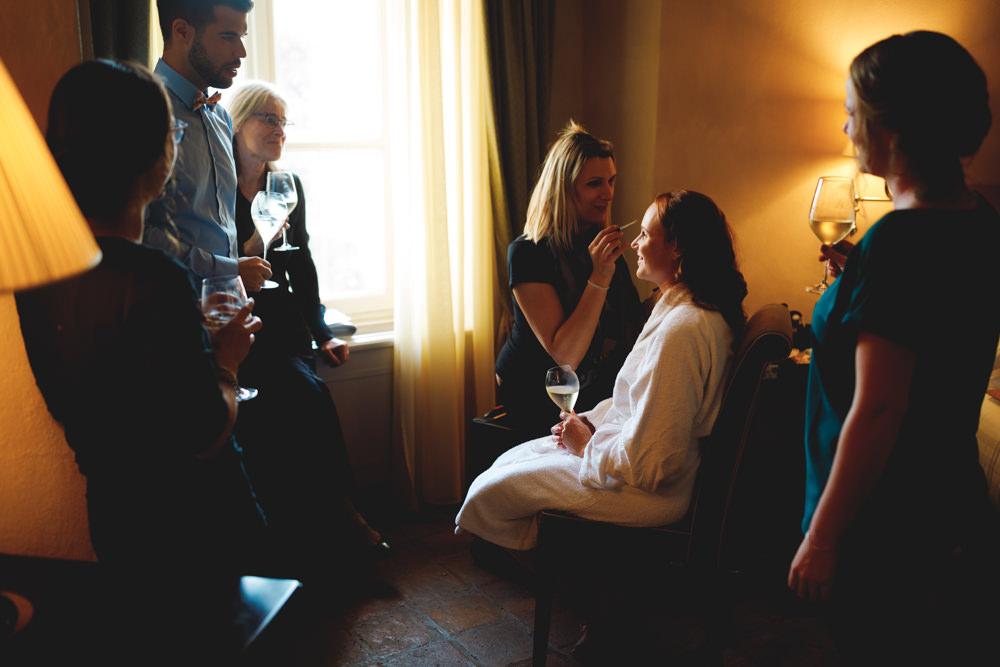 mariage-italie-piemont-turin-milan-035.jpg