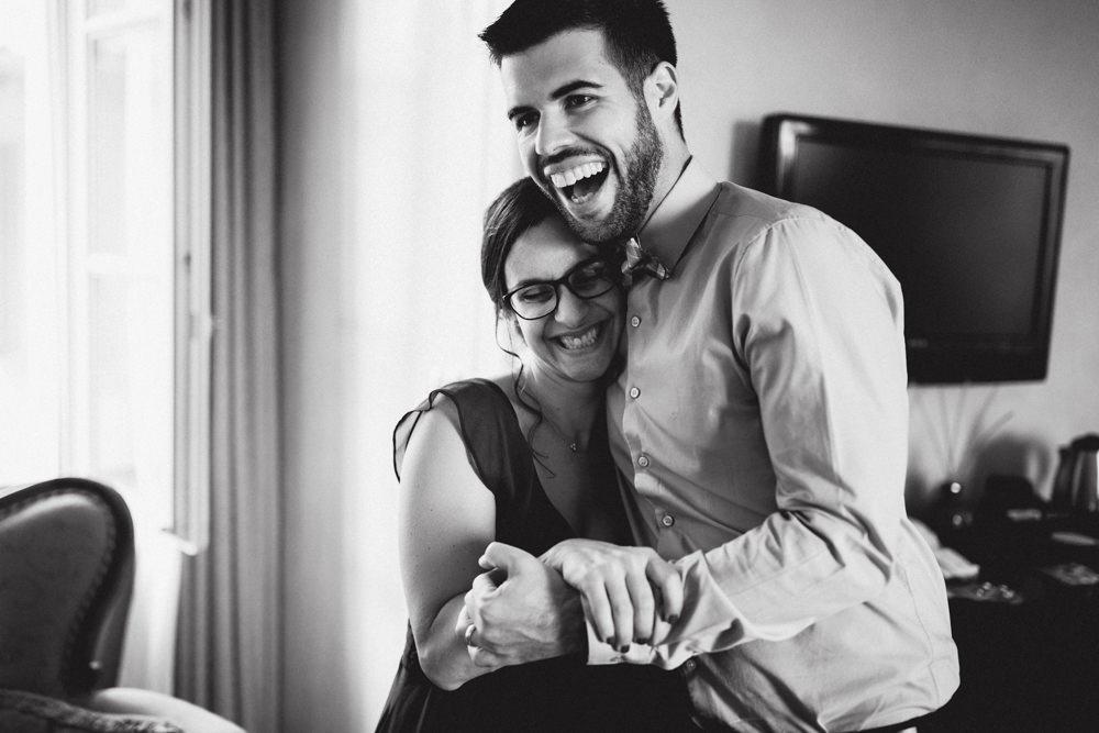 mariage-italie-piemont-turin-milan-046.jpg