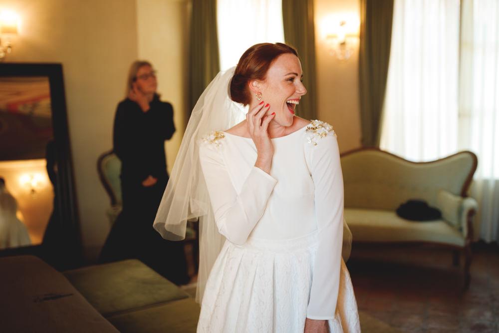 mariage-italie-piemont-turin-milan-050.jpg
