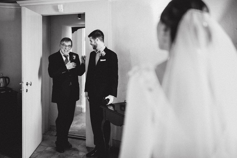 mariage-italie-piemont-turin-milan-055.jpg