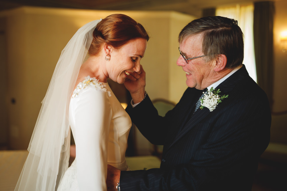 mariage-italie-piemont-turin-milan-056.jpg