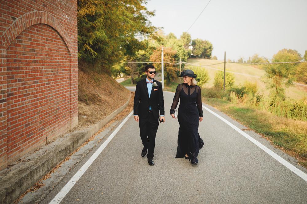 mariage-italie-piemont-turin-milan-058.jpg