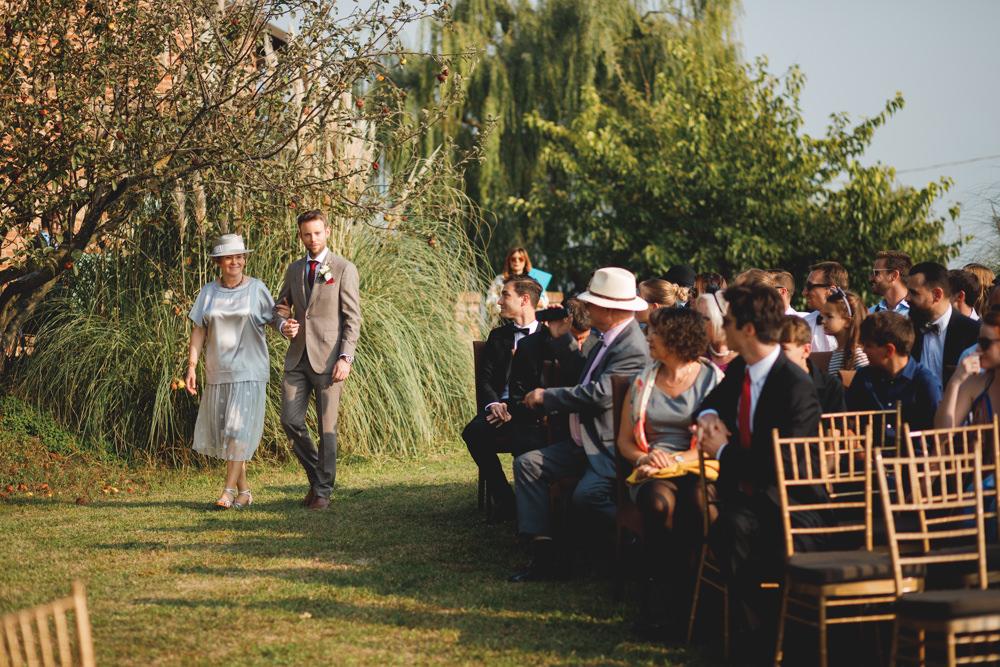 mariage-italie-piemont-turin-milan-062.jpg