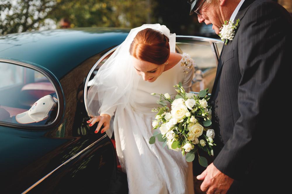 mariage-italie-piemont-turin-milan-065.jpg