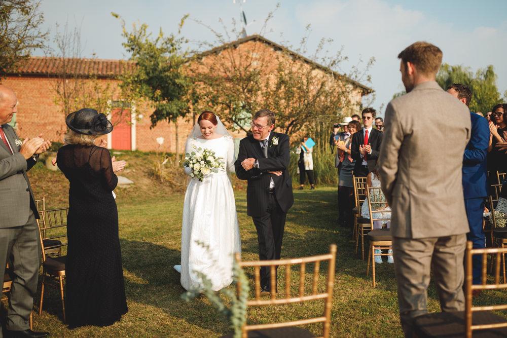 mariage-italie-piemont-turin-milan-067.jpg