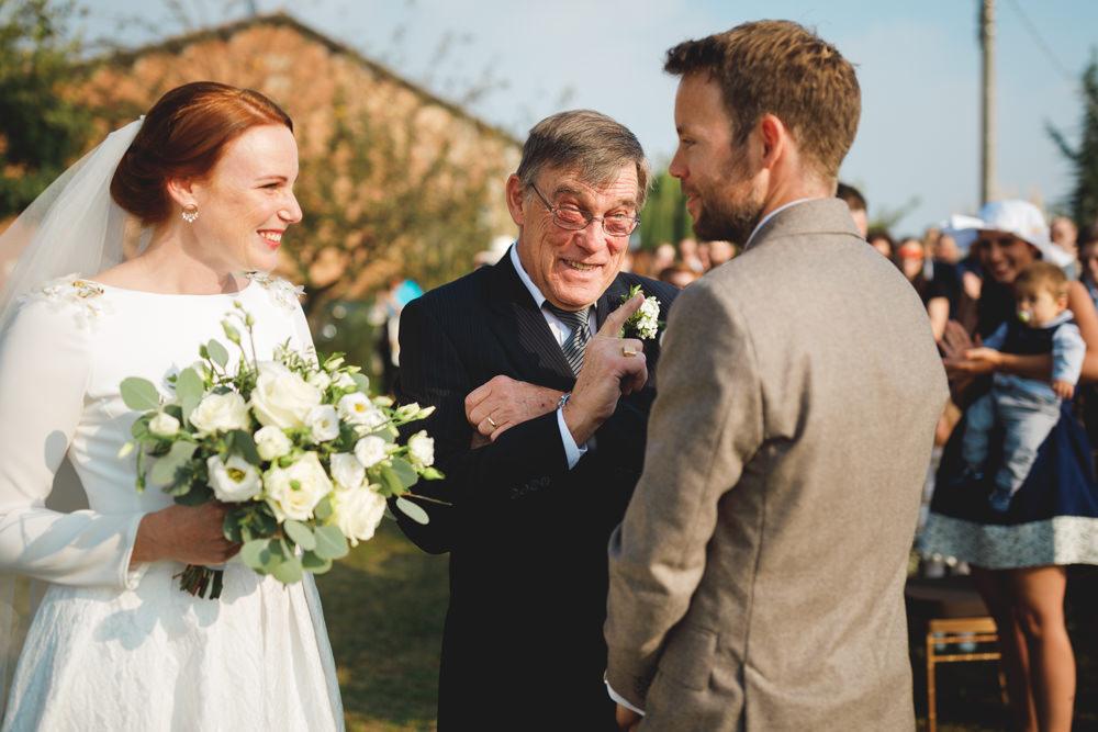 mariage-italie-piemont-turin-milan-068.jpg