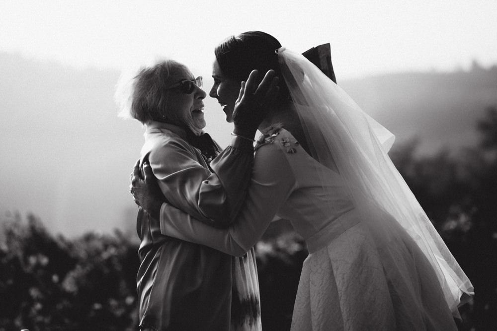 mariage-italie-piemont-turin-milan-074.jpg