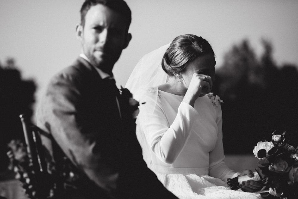 mariage-italie-piemont-turin-milan-072.jpg