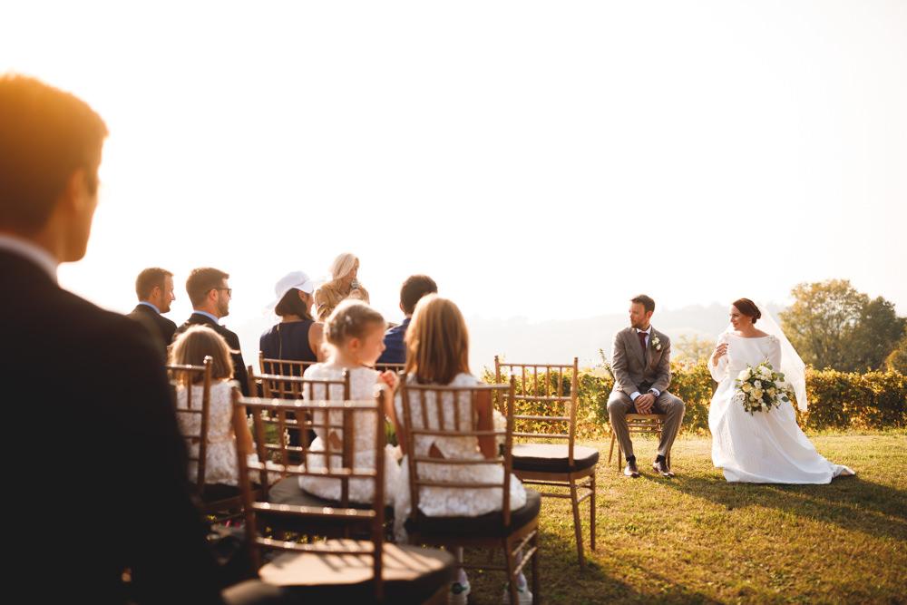 mariage-italie-piemont-turin-milan-075.jpg