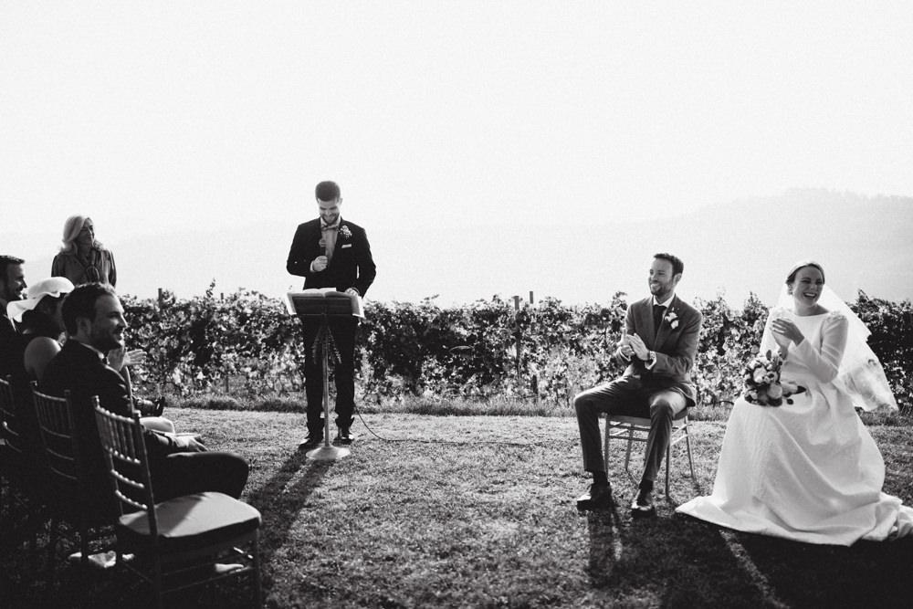 mariage-italie-piemont-turin-milan-077.jpg