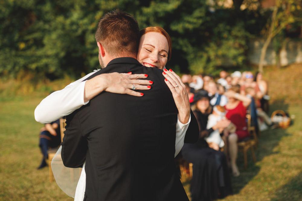 mariage-italie-piemont-turin-milan-080.jpg