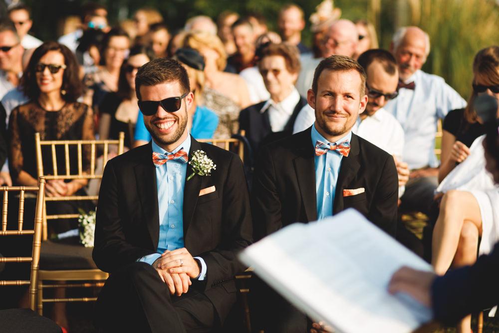 mariage-italie-piemont-turin-milan-083.jpg