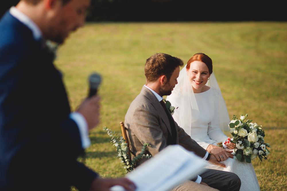 mariage-italie-piemont-turin-milan-085.jpg