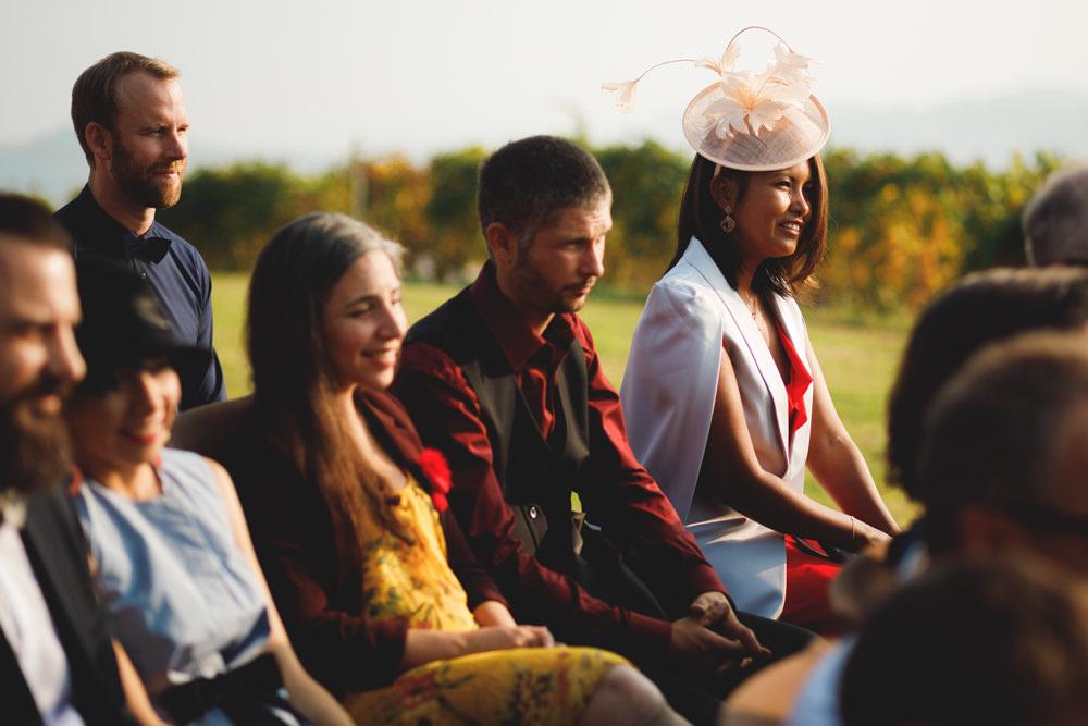 mariage-italie-piemont-turin-milan-089.jpg