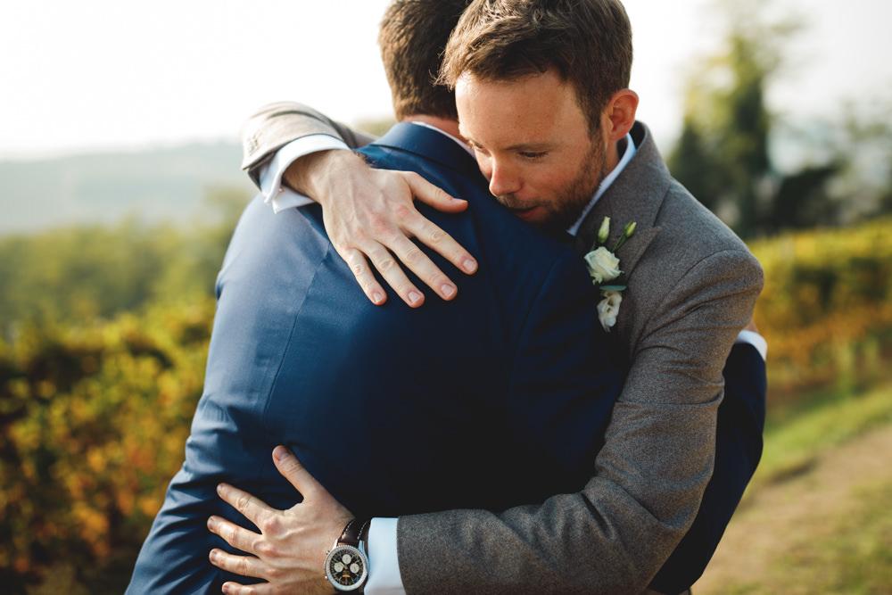 mariage-italie-piemont-turin-milan-090.jpg