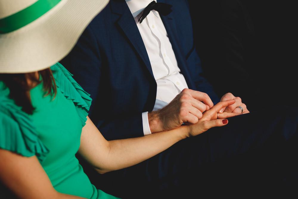 mariage-italie-piemont-turin-milan-092.jpg