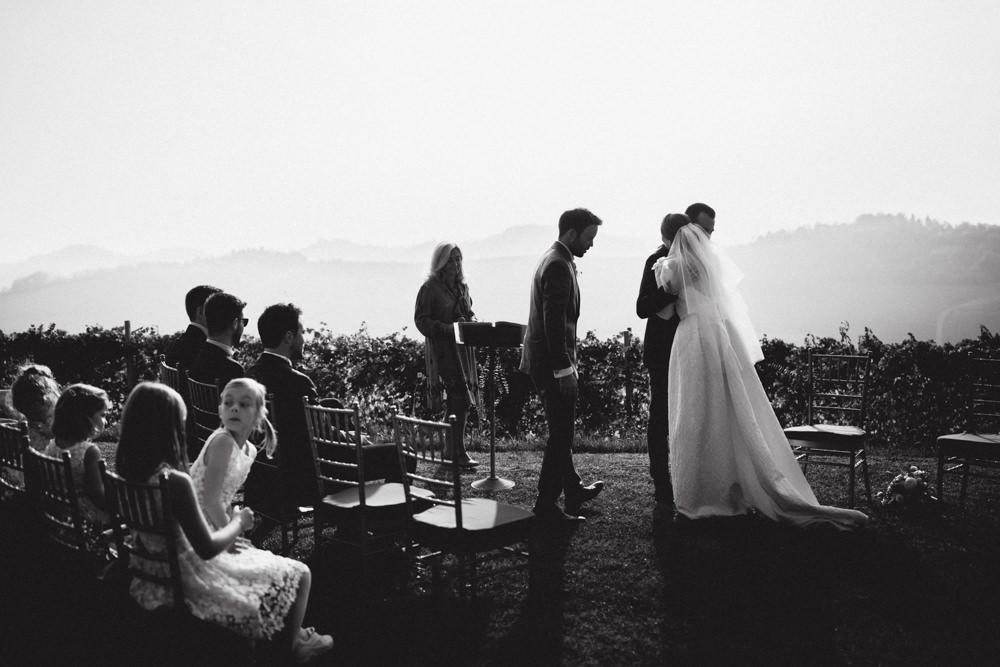 mariage-italie-piemont-turin-milan-095.jpg