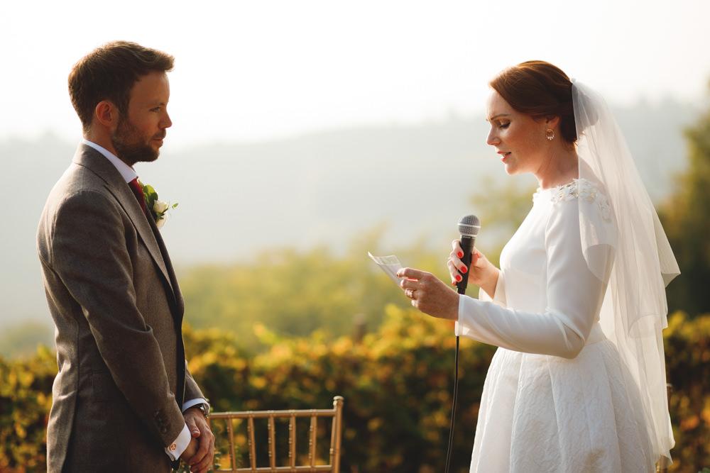 mariage-italie-piemont-turin-milan-097.jpg