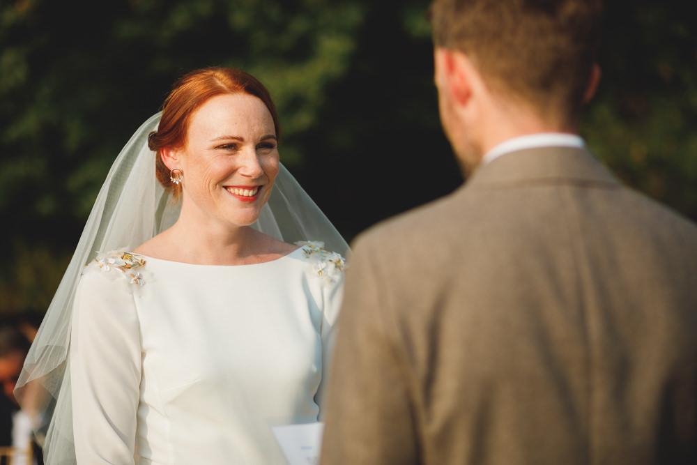 mariage-italie-piemont-turin-milan-098.jpg