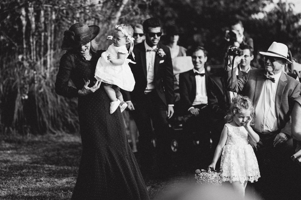 mariage-italie-piemont-turin-milan-099.jpg