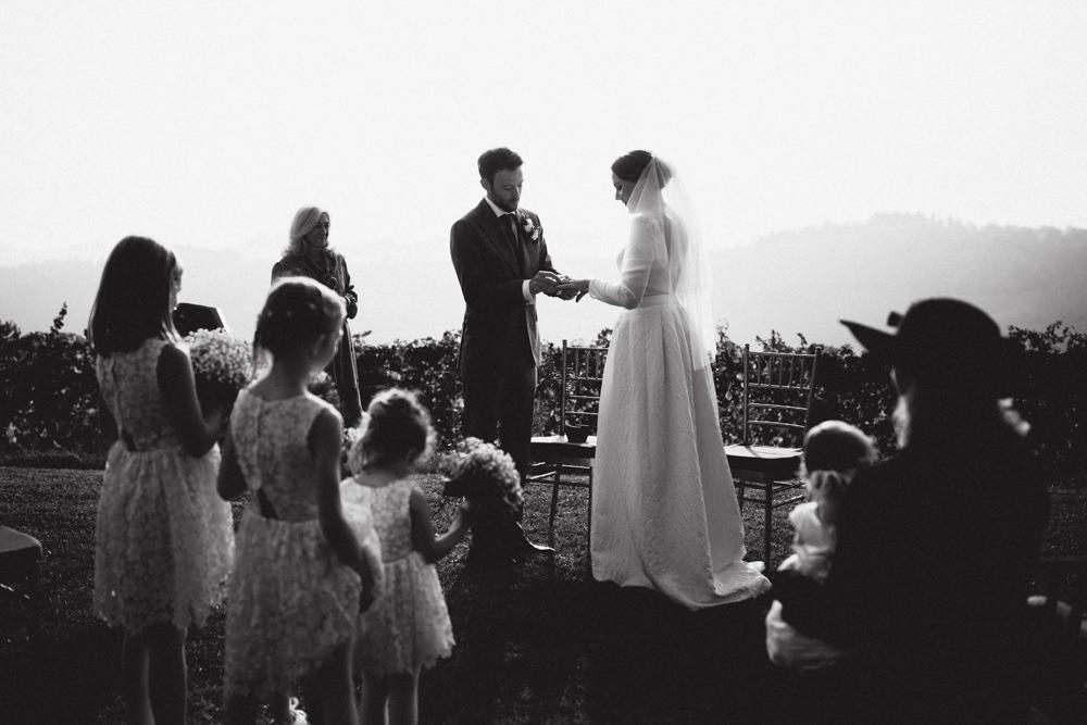 mariage-italie-piemont-turin-milan-102.jpg
