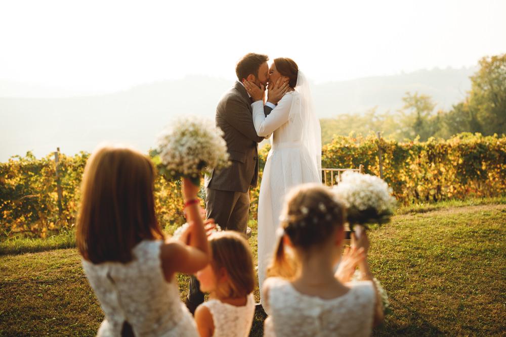 mariage-italie-piemont-turin-milan-104.jpg