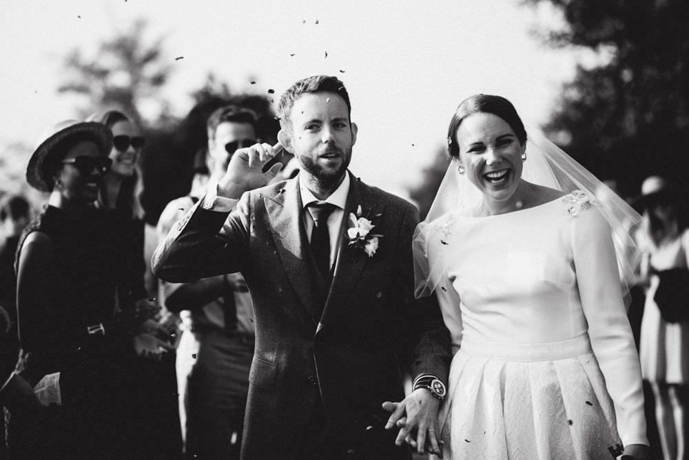 mariage-italie-piemont-turin-milan-111.jpg