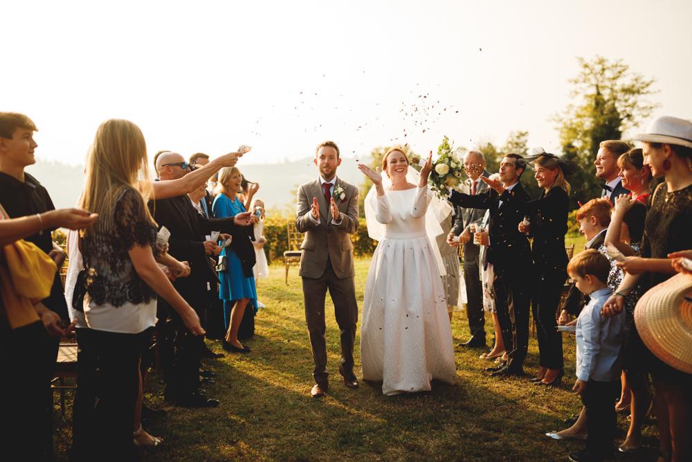 mariage-italie-piemont-turin-milan-109.jpg