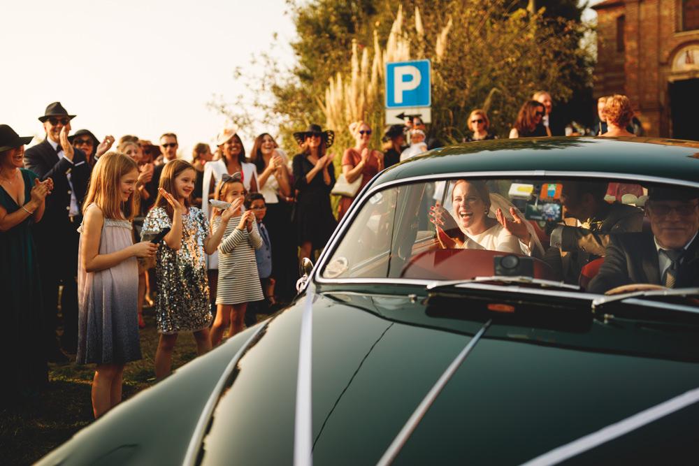 mariage-italie-piemont-turin-milan-113.jpg