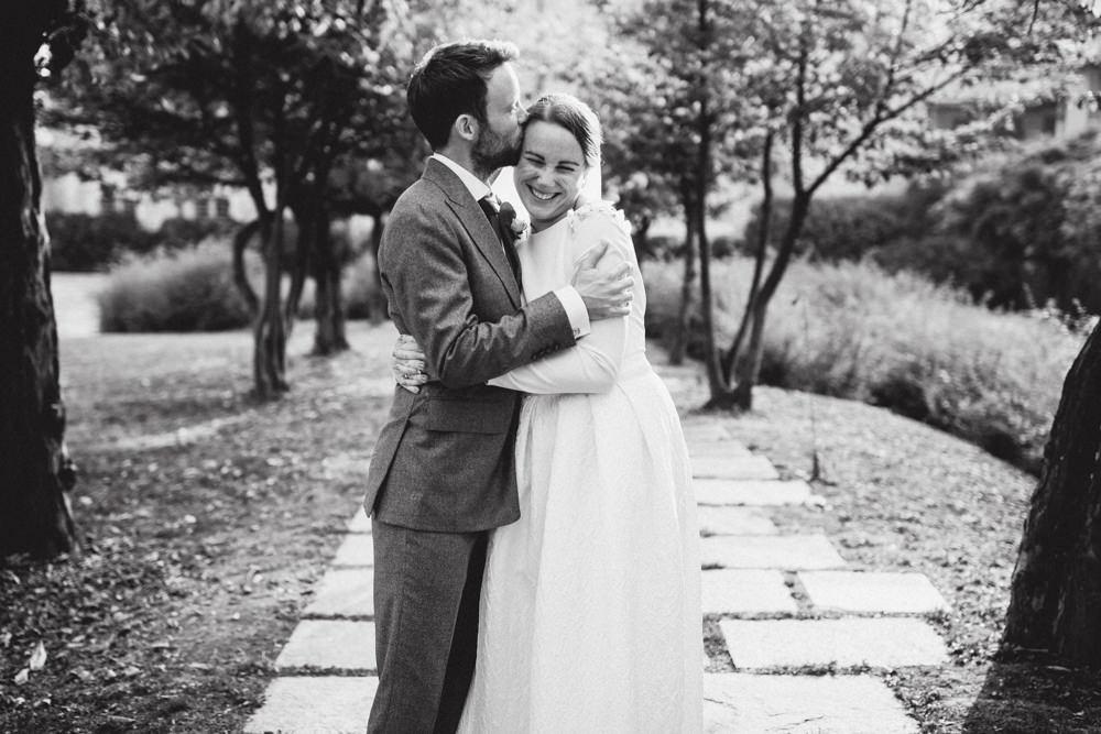 mariage-italie-piemont-turin-milan-119.jpg