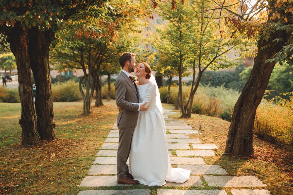 mariage-italie-piemont-turin-milan-116.jpg