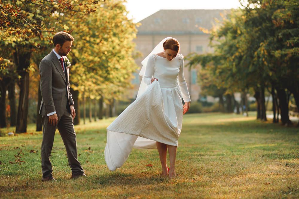 mariage-italie-piemont-turin-milan-124.jpg