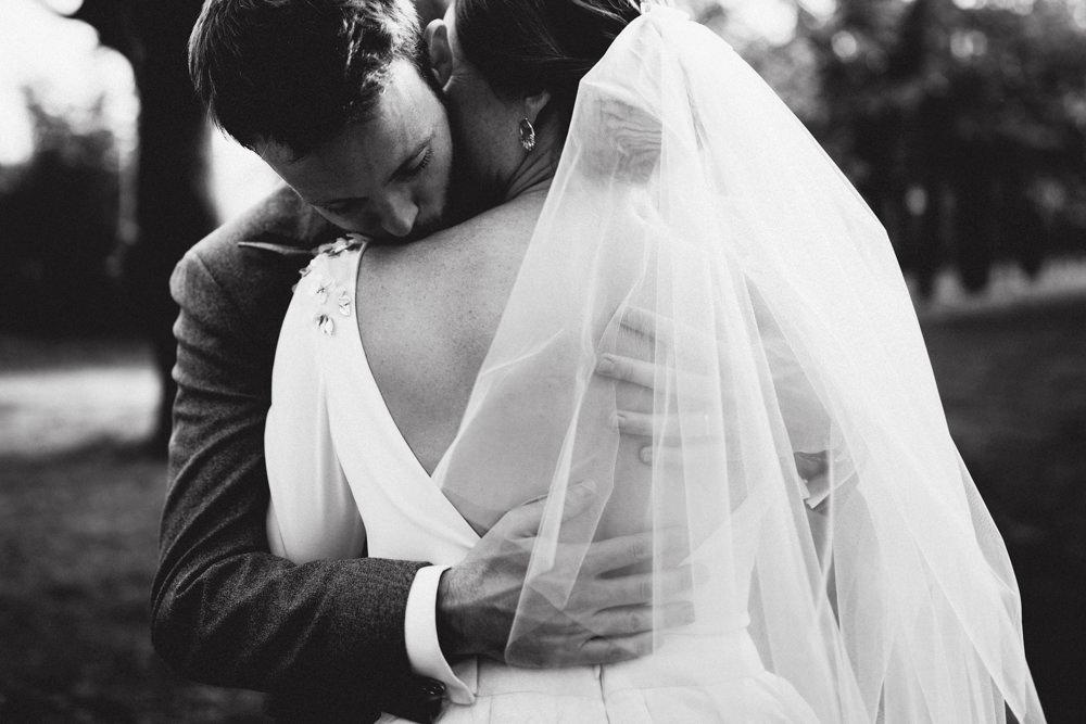 mariage-italie-piemont-turin-milan-129.jpg
