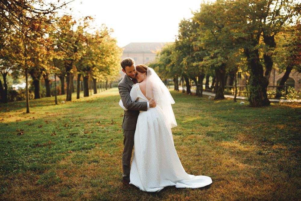 mariage-italie-piemont-turin-milan-127.jpg