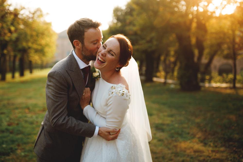 mariage-italie-piemont-turin-milan-130.jpg