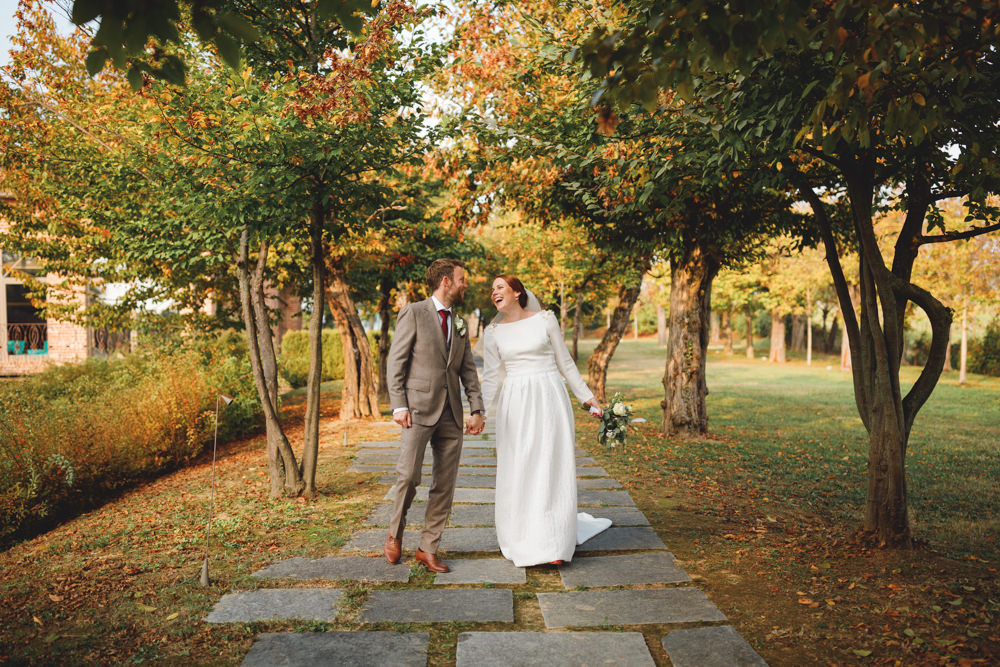 mariage-italie-piemont-turin-milan-131.jpg